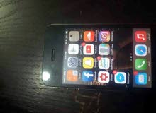 هاتف ايفون4للبيع او للبدل