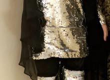لبس جميل راقي