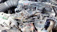 محرك كالوبر 3000 v6
