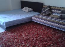 I have very nice Room in the international city