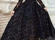 فستان تركي