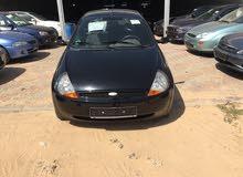 Ka 2003 for Sale