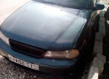 Daewoo Cielo 1994 For Sale