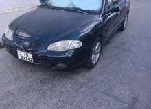 1998 Used Avante with Automatic transmission is available for sale
