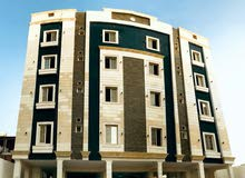 5 rooms 3 bathrooms apartment for sale in JeddahHai Al-Tayseer