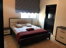 Fully furnished studio, in Luxury Complex at Al Ain