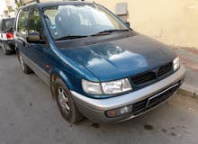 2004 Mitsubishi Other for sale