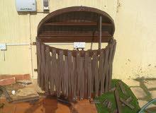 محل مظلات سيارات من الاختيارالاول 0114996351 اسعار مخفضه 80 ريال