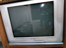 For sale Other Toshiba TV
