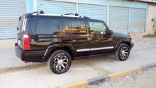 Jeep Commander 2008 For Sale