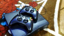 Xbox 360 معدل