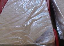 Kids Bed (سرير اطفال (عاجل للبيع