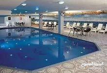 فندق 4 نجوم في اقوى مناطق الاردن عمان بجانب الابراج