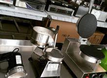 Maraya ( restaurants & kitchen equipments)