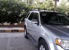 Ford escape for sale (limited)