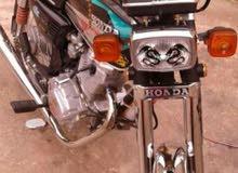 دراجه برد 2008