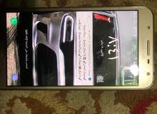 كلكسي جي 7كور للبيع او مراوس ب ايفون 6 وانطي فرق