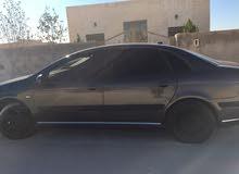 For sale Citroen C5 car in Amman