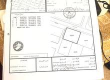 ارض تجاريه للاستثمار في المعبيله .. للتواصل مع صاحب الارض 96633905