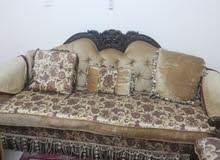 Al Rayyan – Sofas - Sitting Rooms - Entrances with high-end specs available for sale