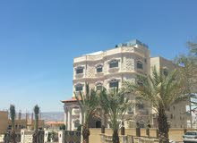apartment in building Under Construction is for sale Aqaba