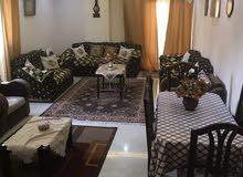 شقة للبيع بمدينة نصر خلف شارع ابو داوود الظاهرى