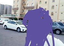 خيطان الشارع الرئيسي