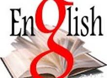 معلم إنجليزي ورياضيات ومتابعة جميع المواد