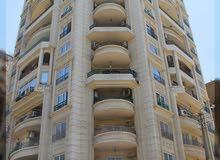 شقة في موقع متميز في المطرية القاهرة