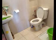 شقة جديدة للبيع جديدة بحي الرحمة الدار البيضاء