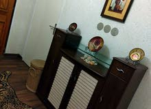 Apartment property for sale Tripoli - Hay Al-Islami directly from the owner