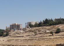 ارض للبيع في الاردن عمان - من المالك