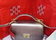 New Hand Bags with a very good specifications is available for sale