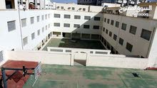 مجمع سكني..تجاري.. تعليمي ..متكامل