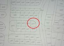 388م على شارعين ضاحية الاميرة هيا تبعد 4دقائق عن جسر معصوم الجديد.