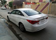For sale Sonata 2014