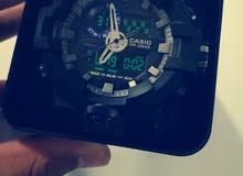 ساعة G-shock رقمية رجالي