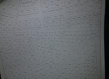 قطعة ارض للبيع بالقرب من دوار الطوباسي مستويه