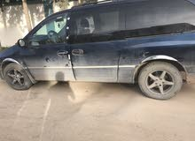 Chrysler Grand Voyager 2000 For Sale