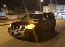 Nissan Armada 2006 For Sale