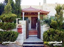 3 rooms Villa palace for sale in Zarqa