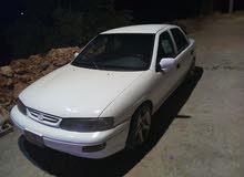 Manual Kia Sephia for sale