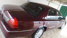 2009 Used Marquis with Automatic transmission is available for sale
