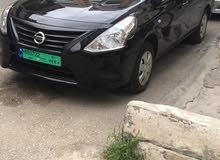 تأمين سيارات للايجار