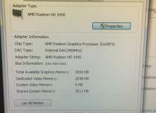 Offer on Used Dell Desktop compter