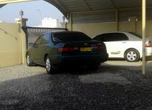 Used 1998 Toyota Camry for sale at best price