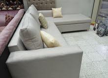 sale sleeping new model sofa