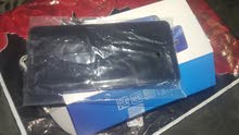 New Alcatel  mobile for sale