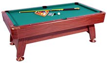 ROMA ITALY 7Feet BILLIARD TABLE