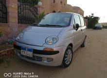 دايو ماتيز 2000 للبيع